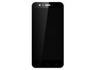 Display cu touchscreen Vodafone Smart prime 7