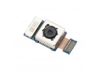 Camera spate A 13MP 19 x 12.2 x 5.3 mm LG G6