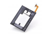Acumulator HTC B2PS6100 Bulk