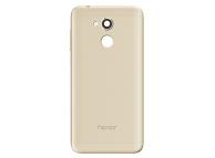 Capac baterie Huawei Honor 6A (Pro) auriu