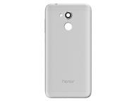 Capac baterie Huawei Honor 6A (Pro) argintiu