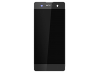 Display cu touchscreen Sony Xperia XA gri