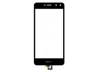 Touchscreen Huawei Y6 (2017)