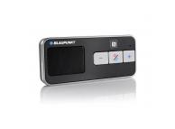 Carkit Bluetooth Blaupunkt Drive BT114DF Original