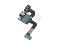Banda cu senzor proximitate si led-uri Samsung Galaxy S8 G950