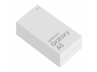 Cutie fara accesorii Samsung Galaxy A5 (2017) A520 Originala
