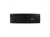 Tastatura USB ZornWee 920 Blister Originala