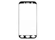 Dublu adeziv geam pentru Samsung Galaxy A5 (2017) A520
