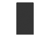 Adeziv cupru display pentru Samsung Galaxy A5 (2017) A520