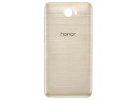 Capac baterie Huawei Honor 5 CUN-AL00 auriu