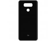 Capac baterie LG G6 H870