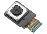 Camera spate cu banda Samsung Galaxy S7 edge G935