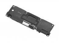 Antena cu Buzzer Sony Xperia T3