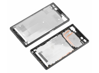 Carcasa mijloc Sony Xperia Z5