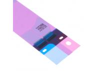 Adeziv acumulator Apple iPhone 8