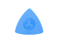 Set Clips plastic pentru desfacut carcase Jiafa P8818