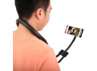 Suport portabil telefon Haweel Neck Blister Original