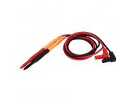 Cablu Tester Aparat de Masura 1000V 10A TU-3014B