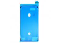 Dublu adeziv Rama pentru Apple iPhone 8 Plus