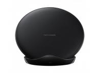 Incarcator Wireless Samsung EP-N5100TBEGWW Fast Charging Blister Original