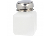 Recipient solutie curatare izopropanol 150ml