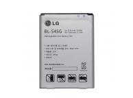 Acumulator LG BL-54SG Bulk