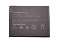 Acumulator Microsoft  BV-T4D Bulk