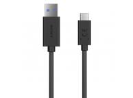 Cablu Date USB - USB Type-C Sony UCB30 Original