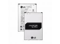 Acumulator LG BL-46G1F Bulk