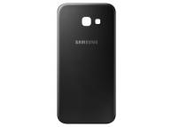 Capac baterie Samsung Galaxy A7 (2017) A720