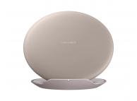 Incarcator Wireless Samsung EP-PG950BDEGWW Fast Charging Auriu Blister Original