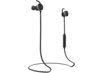 Handsfree Bluetooth Stereo Nokia BH-501B Blister Original