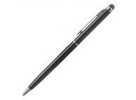Pix cu Touch Pen Capacitiv Universal
