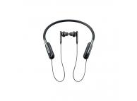 Handsfree Bluetooth Samsung U Flex EO-BG950CBEGWW Blister Original