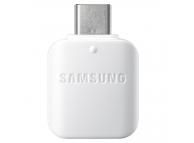 Adaptor USB Type-C - USB Samsung EE-UN930BWEGWW alb Blister Original