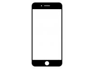 Geam cu rama Apple iPhone 8 Plus