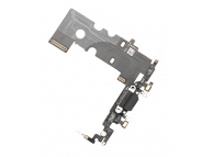 Banda cu conector incarcare / date si microfon Apple iPhone 8