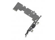 Banda cu conector incarcare / date si microfon Apple iPhone 8 Plus