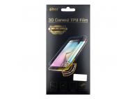 Folie Protectie ecran Samsung Galaxy J7 (2017) J730 Vmax Full Face Blister Originala