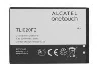 Acumulator Alcatel TLi020F2 Bulk