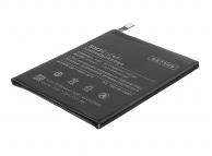 Acumulator Xiaomi BM34 Bulk