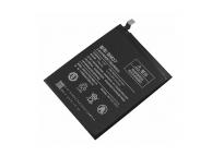 Acumulator Xiaomi BM37 Bulk