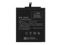 Acumulator Xiaomi BN30 Bulk
