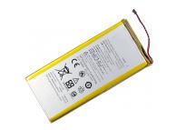 Acumulator Motorola GA40 Bulk