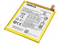 Acumulator Nokia HE319 Bulk