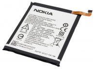 Acumulator Nokia HE328 Bulk
