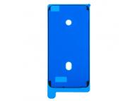 Dublu adeziv Rama pentru Apple iPhone 6s Plus