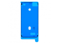 Dublu adeziv Rama pentru Apple iPhone 7 Plus