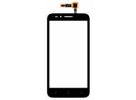 Touchscreen alcatel Go Play