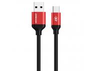 Cablu de date USB - USB Type-C Joyroom JR-S318 Fast Charging 3m Blister Original